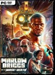 Marlow Briggs-RELOADED