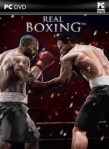 Real Boxing-CODEX