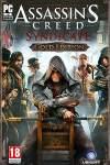Assassins Creed Unity Gold Edition MULTi13-ElAmigos