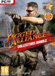 Jagged Alliance Collectors Bundle-PROPHET