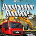 Construction Simulator 2015-CODEX