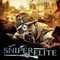 Sniper Elite PC Game Rip Version