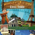Monument Builders Eiffel Tower v1.0-ZEKE
