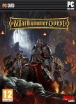 Warhammer Quest-CODEX