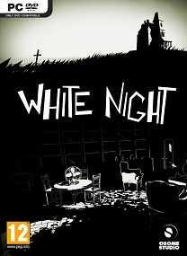 White Night-CODEX
