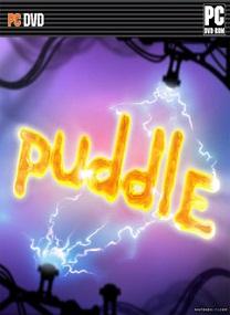 Puddle MULTi6-PROPHET