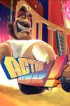 Action Henk-CODEX