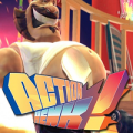 Action Henk-CODEX