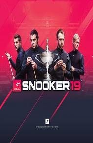 Snooker 19 Challenge Pack-PLAZA