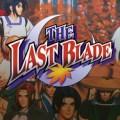 THE LAST BLADE-GOG