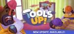 Tools Up No Time Limit-SiMPLEX