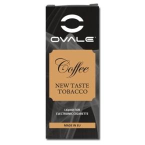 OVALE E-LIQUID COFFEE Image