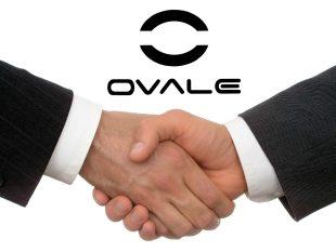 Ovale production Image