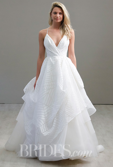hayley-paige-wedding-dresses-spring-2016-001