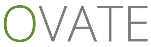 Ovate Operations and Performance Consultancy
