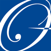 Ovation Design Build's Company logo
