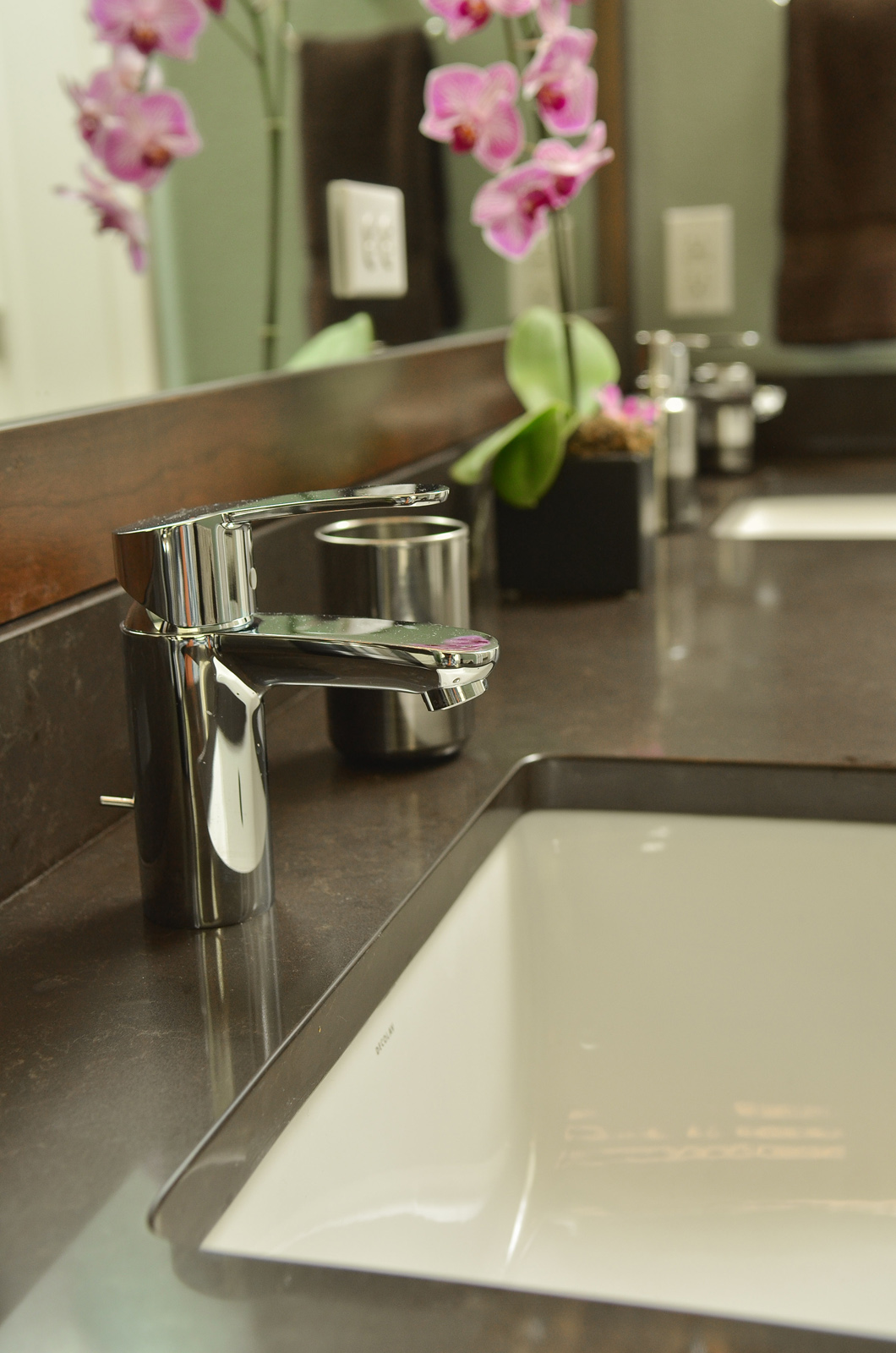 Faucets and Fixtures Ovation Design Build – Artisan Kitchen Faucets