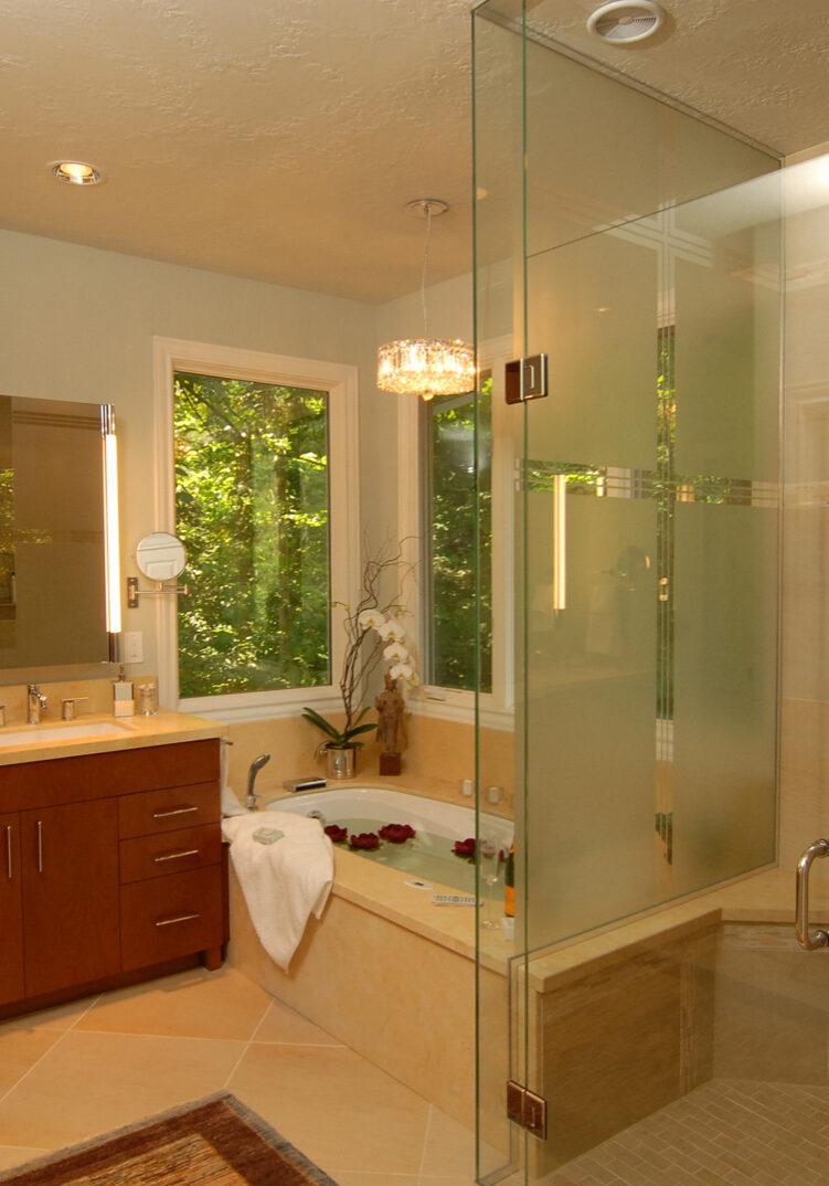 sparetreatbathroom03-sink-tub-showercorner