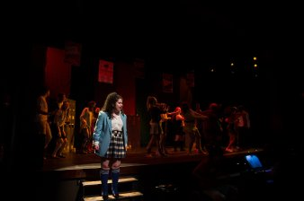 heathers-lockandco-16