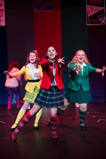 heathers-lockandco-3