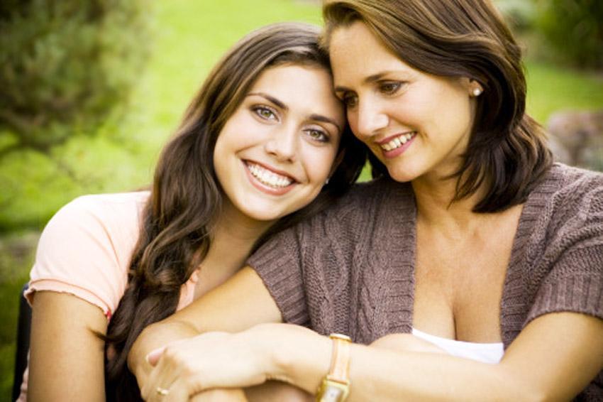Resultado de imagen de imágenes e madres he hijas