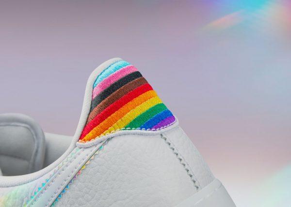 La imagen tiene un atributo ALT vacío; su nombre de archivo es Nike-2020-BeTrue-Collection-Preview-2-600x428.jpg