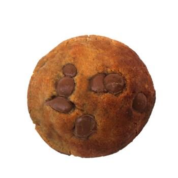 Peanut Butter Chocolate Cookie