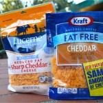 cheddar cheese, sharp cheddar
