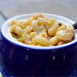 cheese, mac and cheese, side dish, low-fat, cheddar