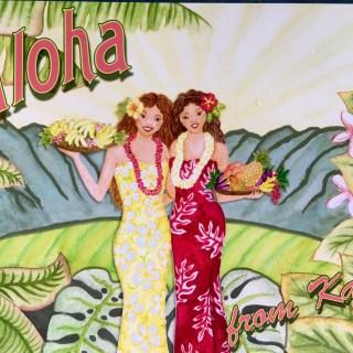 Our Top 5 Hawaiian Island Eats in Poipu Kaua'i