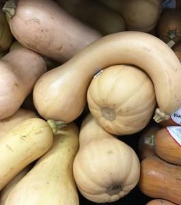 squash, butternut, pumpkins, pumpkin, healthy, nutritious