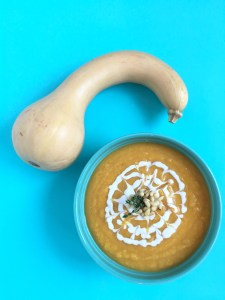 squash, nutmeg, soup, fall, Thanksgiving