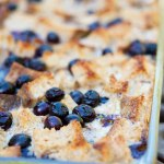 blueberry-french-toast-casserole-