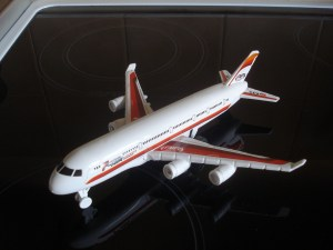 www.over40andamumtoone.com Monkey Airways , #my99psummer with @99pstoresuk update