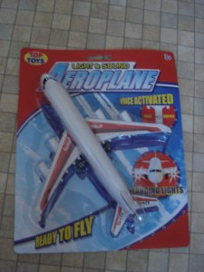 www.over40andamumtoone.com #my99psummer aeroplane, #my99psummer with @99pstoresuk update