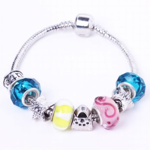 Cuitey bracelet, review, jewellery