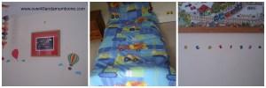 updating monkey's bedroom