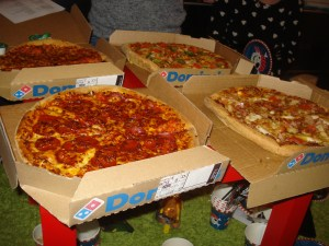 http://www.dominos.co.uk/