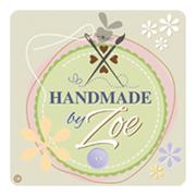 Handmade by Zoe