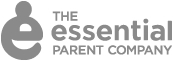 Blog Birthday Giveaway - The Essential Parent Company