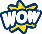Blog Birthday Giveaway - Wow Toys
