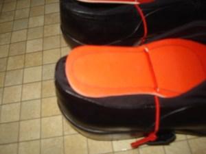 Happi Feet Shoe Freshener