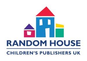 Blog Birthday Giveaway - Random House