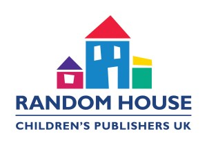 Blog Birthday Giveaway - Random House