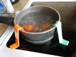 Eiko Egg Cup Boiler