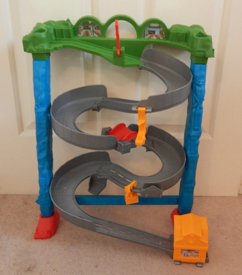 Fisher Price Take n Play