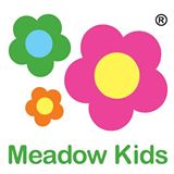 Having fun with Meadow Kids