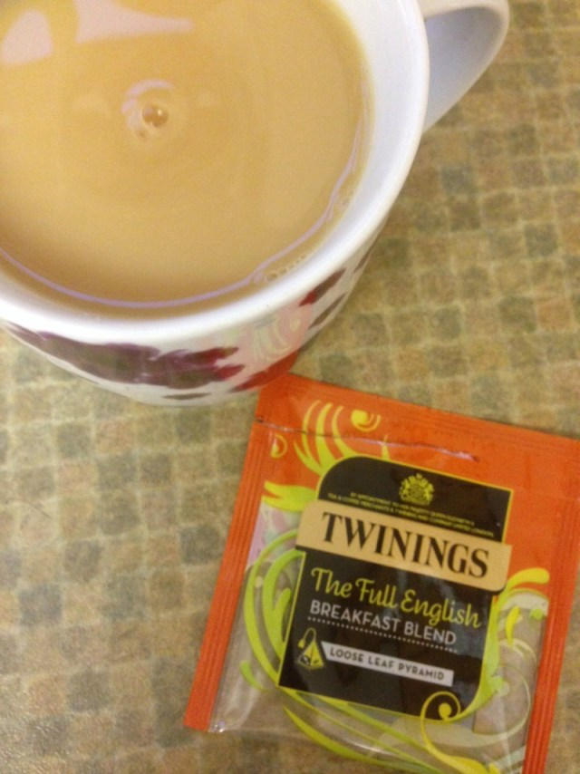 http://www.twinings.co.uk/