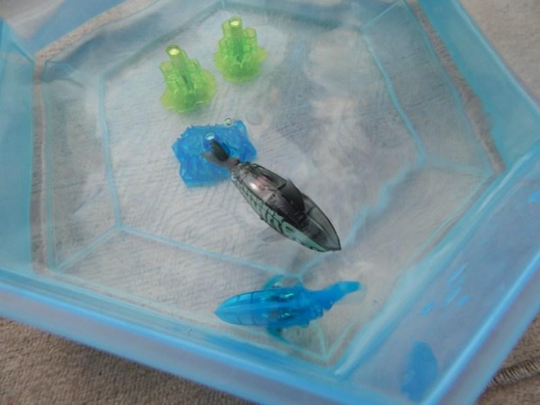 HEXBUG Aquabot 2.0