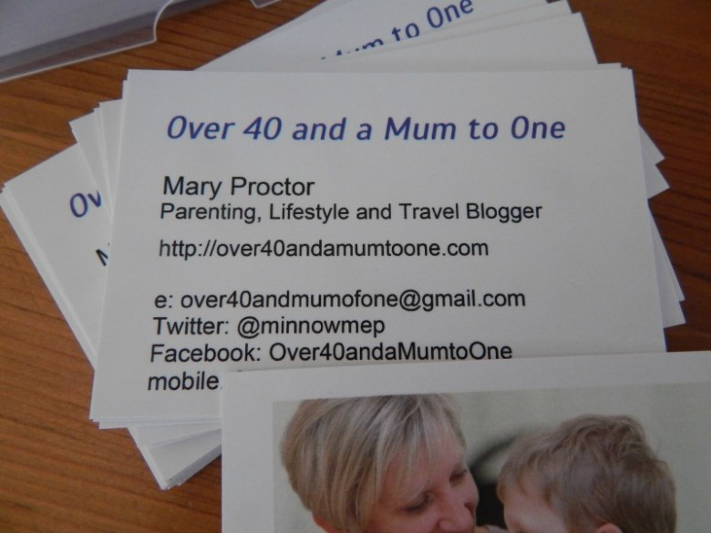 Getting organised with myprint247